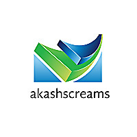 Akashscreams | Sharing Life Experiences