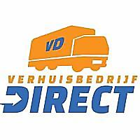 Verhuisbedrijf Direct