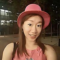 E-Wen Hooi