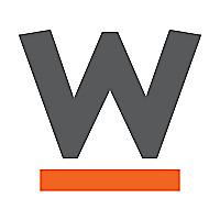 Websaet