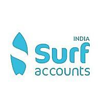 Surf Accounts | Accounting Software Blog & News