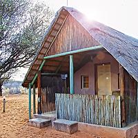 Blanco Safaris | Kalahari Blog