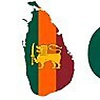 Ceylon.live