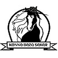 Konna Baza Sakar