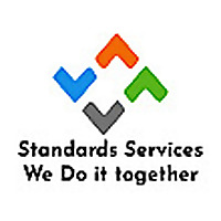 Standards Services