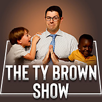 The Ty Brown Show