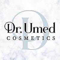 Dr. Umed Cosmetics