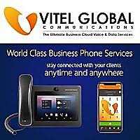 Vitelglobal Communications