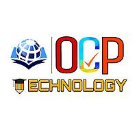 OCP Technology