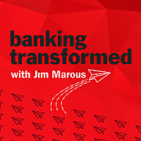 Banking Transformed Podcast