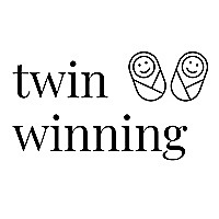 Twin Winning