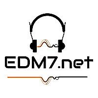 EDM 7