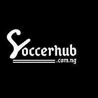 Soccerhub