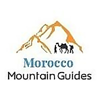 Moroccan Mountaing Guides