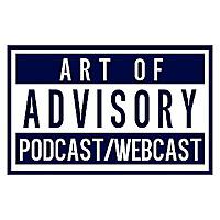 AltAccountant Podcast
