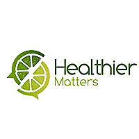 Healthier Matters blog