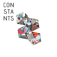Constants - A Fiction Anthology