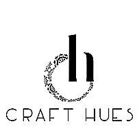 CRAFT HUES