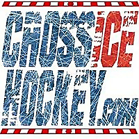 CrossIceHockey.com