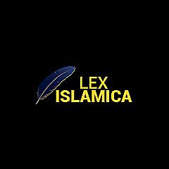 LexIslamica