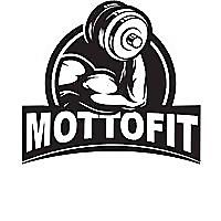 Mottofit