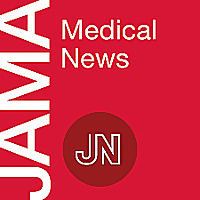 JAMA Medical News