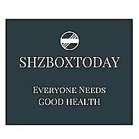 Shzboxtoday