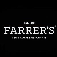 Farrers Coffee