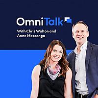 Omni Talk