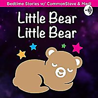 Little Bear Little Bear Bedtime Stories