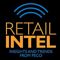 Retail Intel