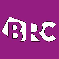 The Retail Podcast | British Retail Consortium