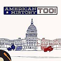 American History Too!