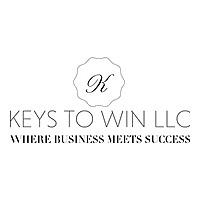 Keys To Win, LLC | Telecom Blog
