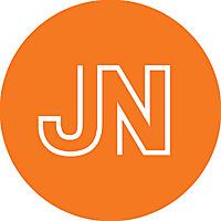 JAMA Surgery Author Interviews