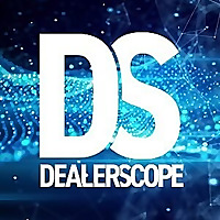 Dealerscope
