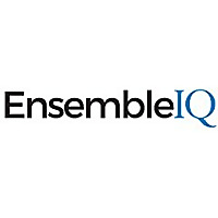 EnsembleIQ Podcasts