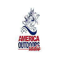 America Outdoors Radio Podcast
