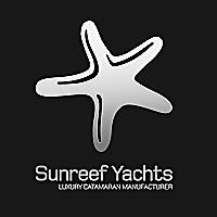 Claremont Yachting