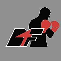 Boxing 4 Free - B4F