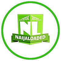 Naijaloaded