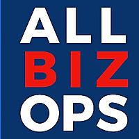AllBizOps
