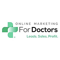 Online Marketing for Doctors Podcast