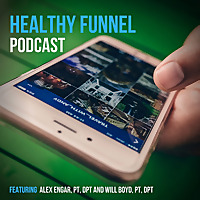 Healthy Funnel Podcast