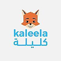 Kaleela