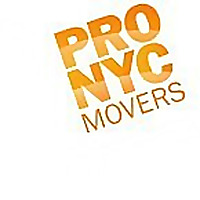 PRO Manhattan Movers NYC