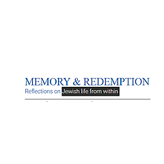 Memory & Redemption