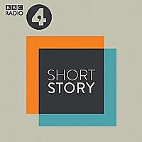 BBC Radio 4 | Short Story