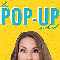 Pop-Up Podcast
