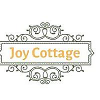 Joy Cottage